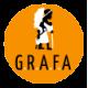G.R.A.F.A